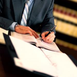 feature-employment-litigation