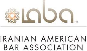Iranian-American Bar Association