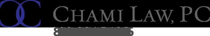 logo-chami-law-2016c